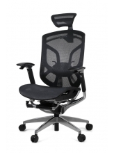 GT Chair Dvary
