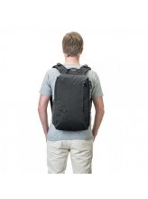 Intasafe Backpack