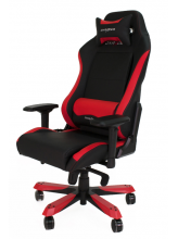 DXRacer Series Iron OH/IS03