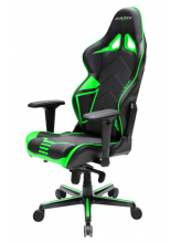 DXRacer Racing OH/RV131