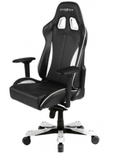 DXRacer Series KING OH/KS57