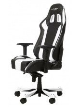 DXRACER series KING OH/KS06
