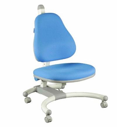 Растущий стул Thinkle K639