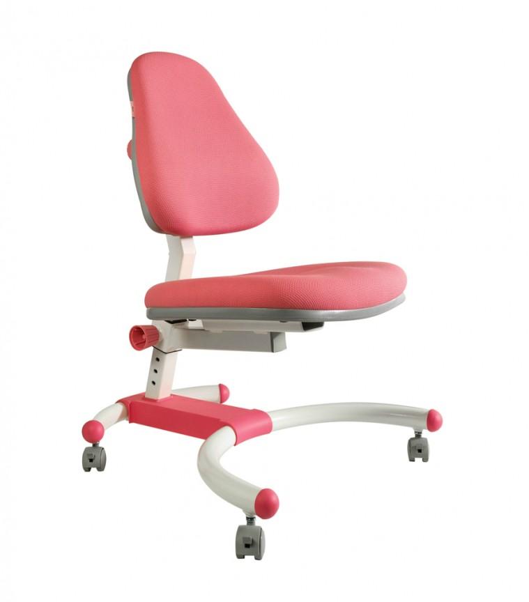 Регулируемое кресло для ребенка