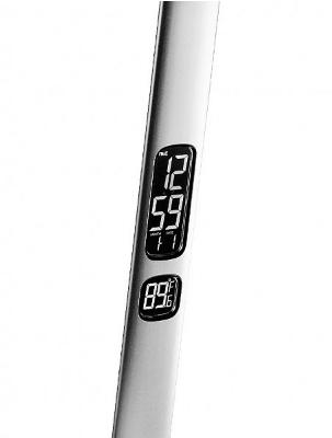 Mealux DL-400