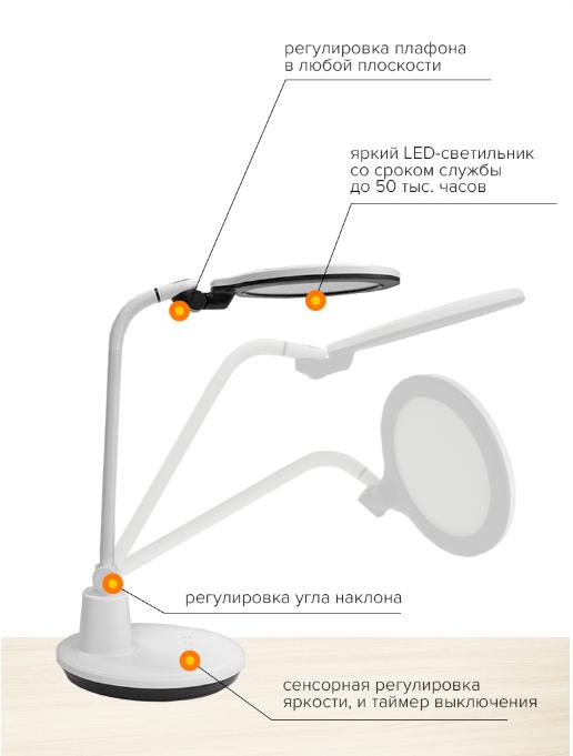 Mealux DL-800