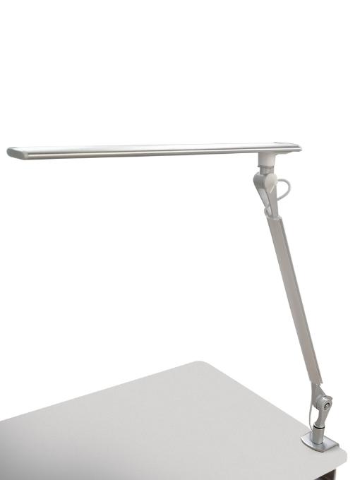 Mealux DL-600