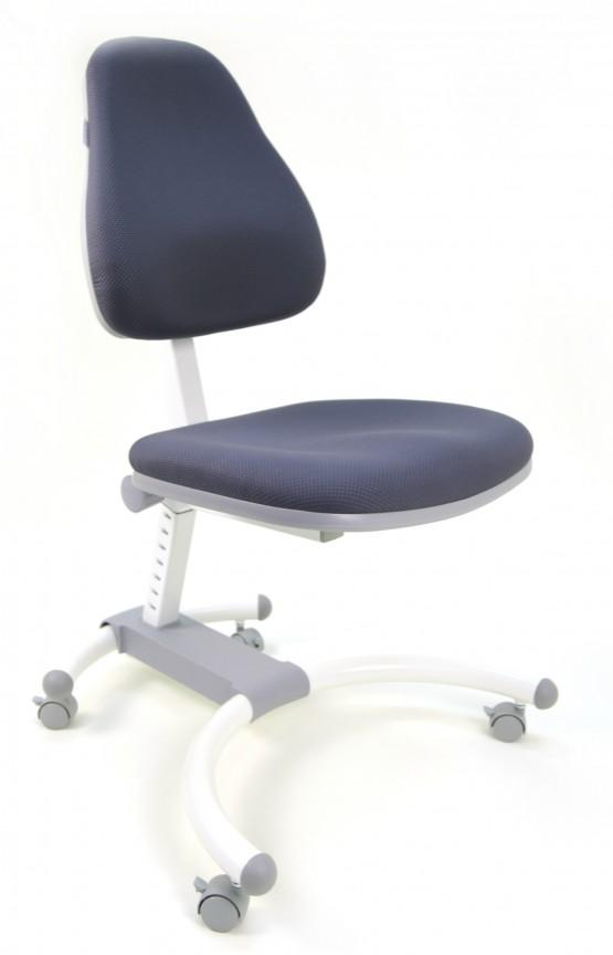 Растущий стул К639