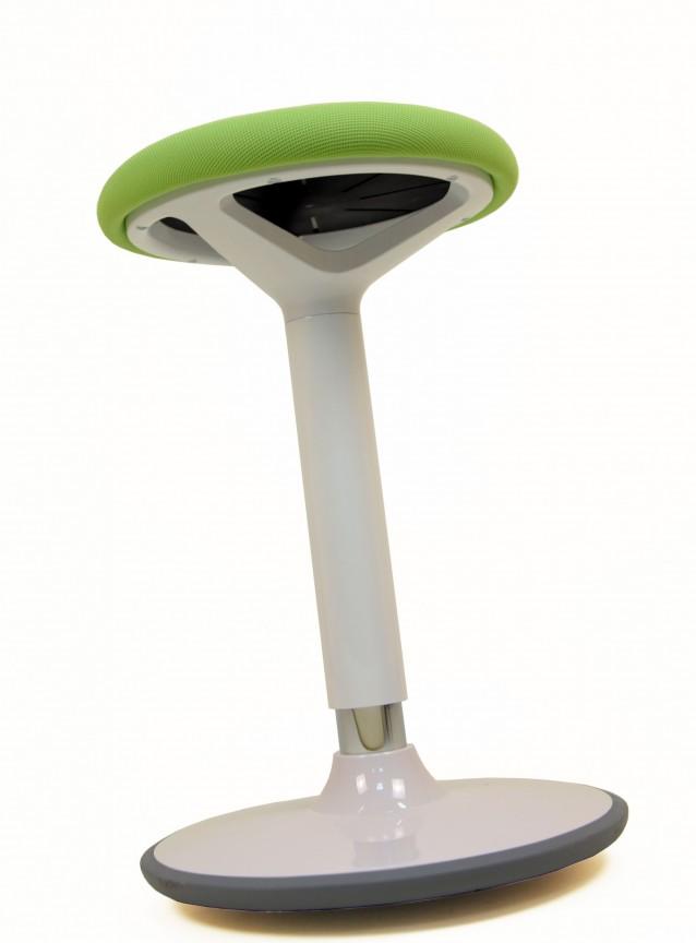 стул-тренажер для осанки Luca Active 600+