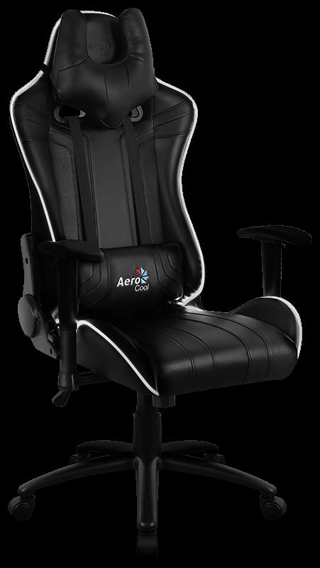 Aerocool 120 RGB-B