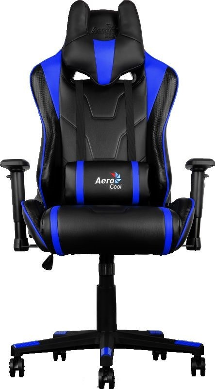 Aerocool 220-BB