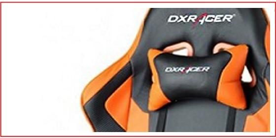 DXRACER series KING OH/KS06