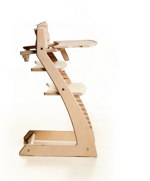 Столик для стула Kotokota