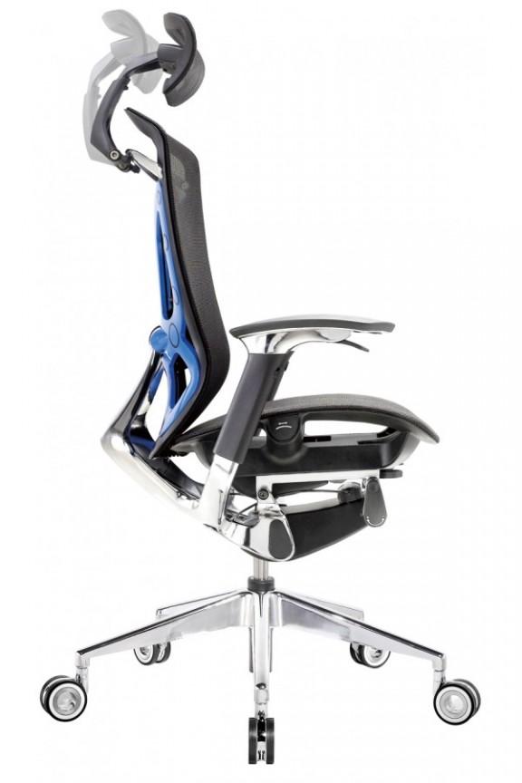 GT Chair Dvary