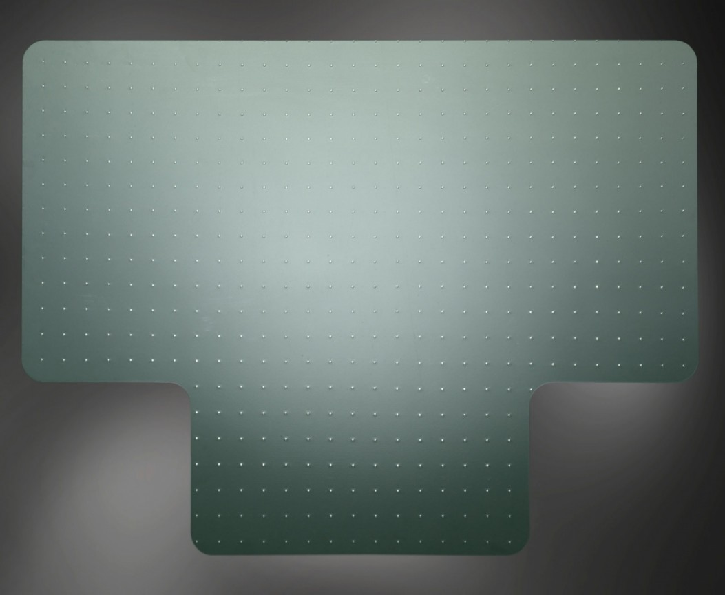 ClearStyle для коврового покрытия Т-обр.