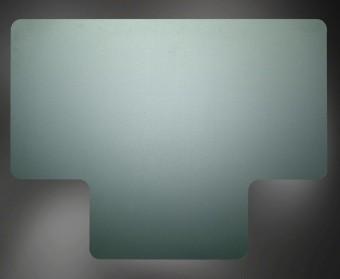 ClearStyle для гладкой поверхности Т-обр.