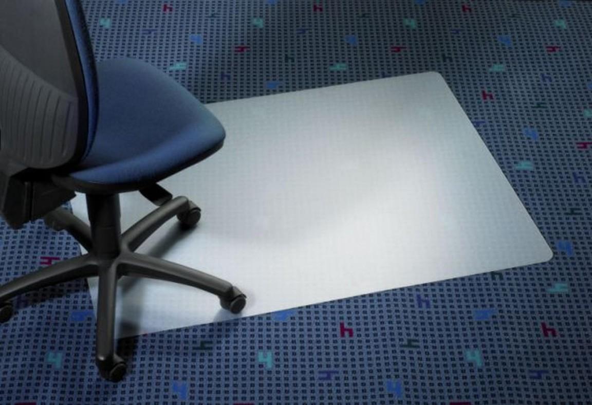ClearStyle для коврового покрытия