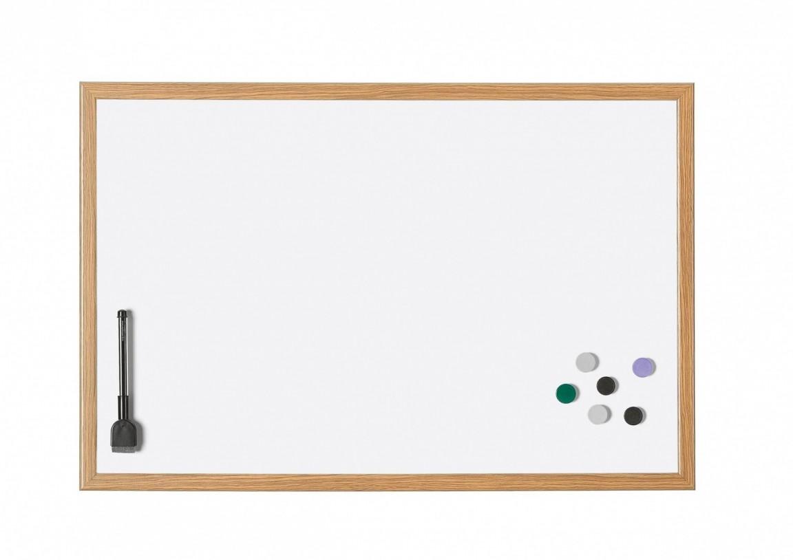 Magnetoplan лак, деревянная рамка