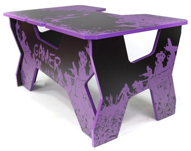 Generic Comfort Gamer2 VS
