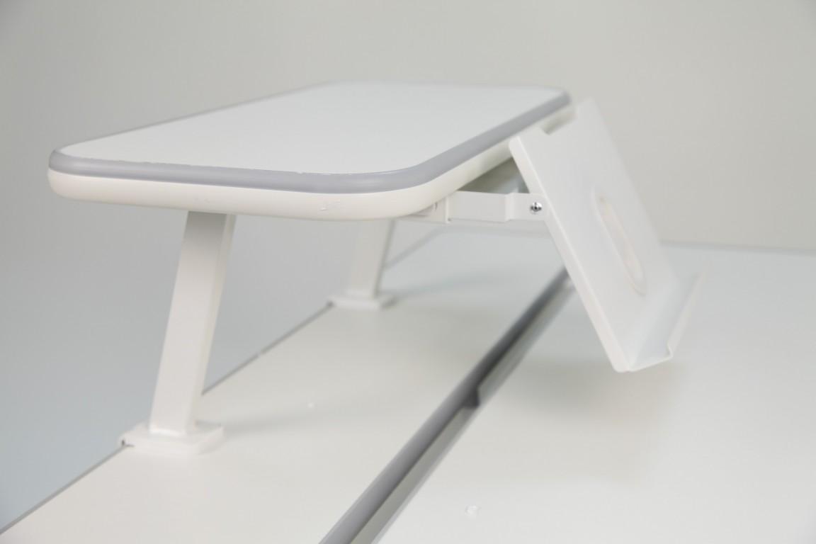 Book Shelf Comf-ORT