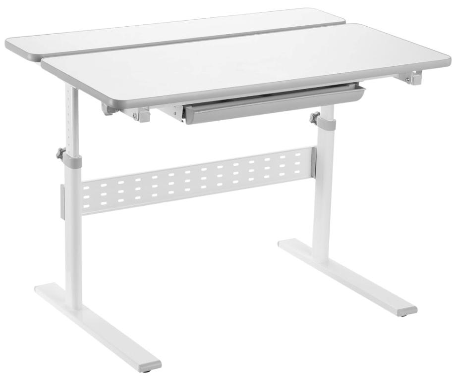 Comf-ORT Kids Desk