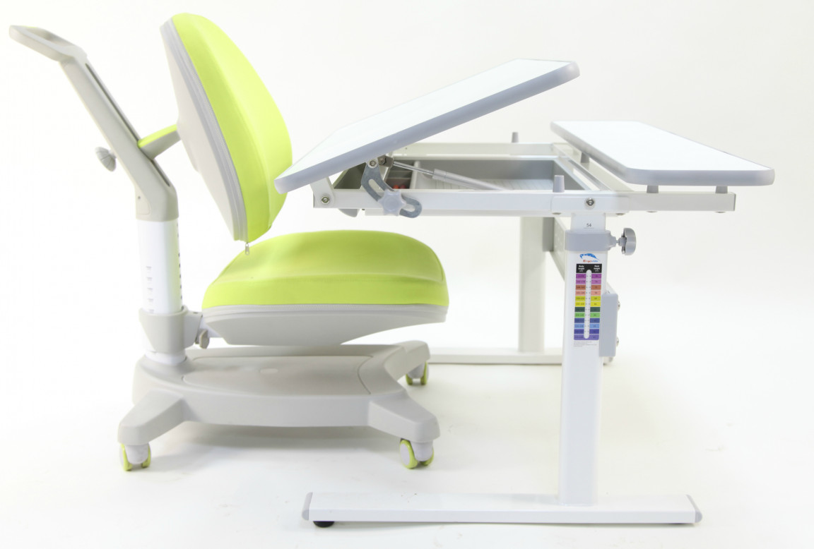 Комплект Kids desk + Zmax