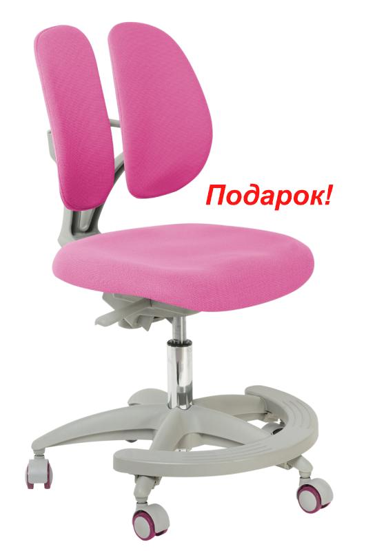 FunDesk Primo