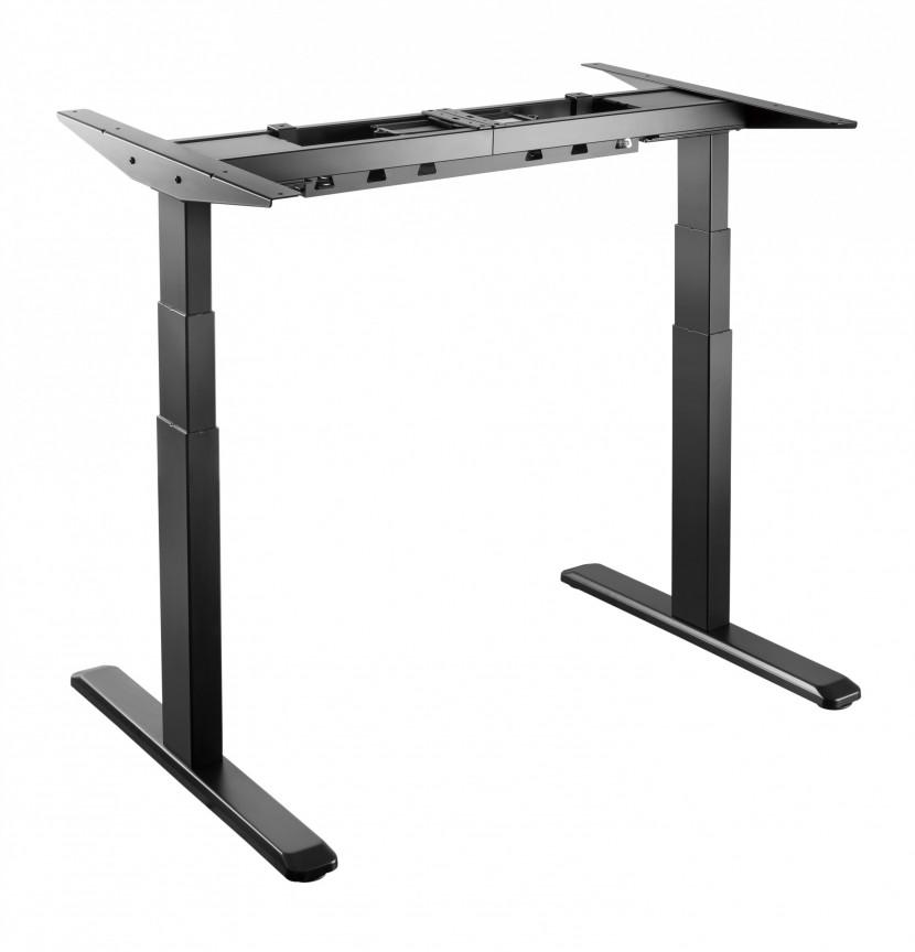 Unique Ergo Desk