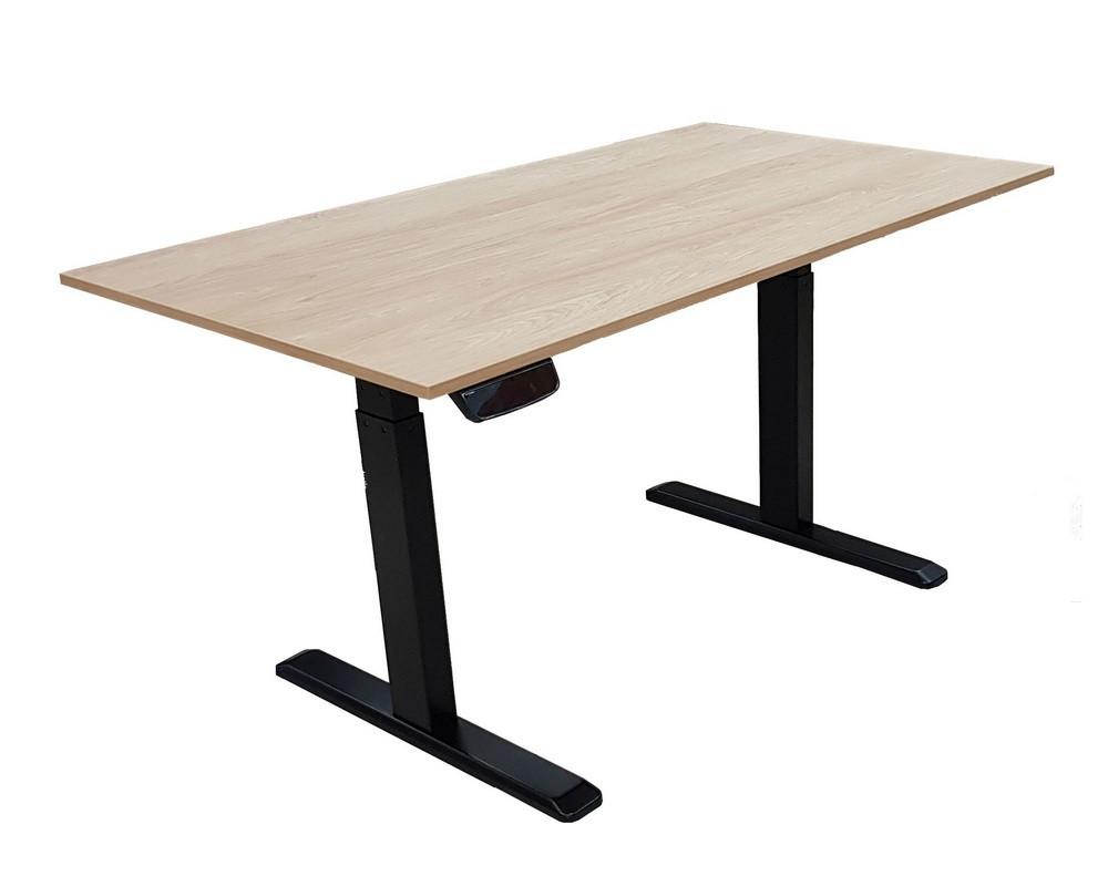 Unique Ergo Desk с электроприводом