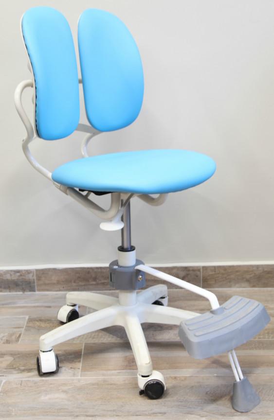 Кресло Duos Footrest