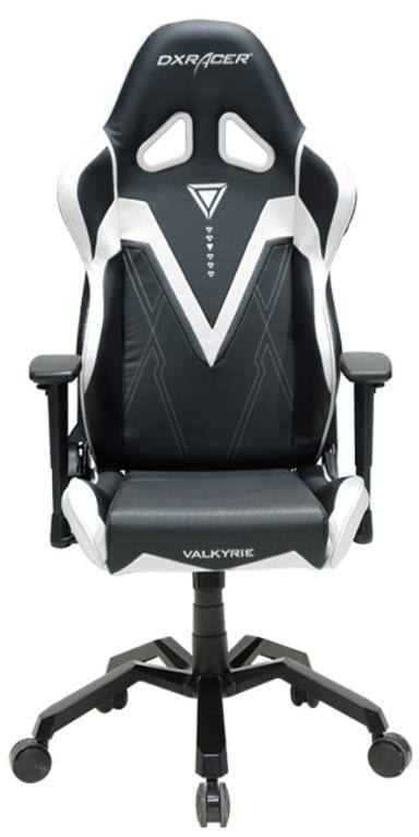 DXRacer VALKYRIE OH/VB03