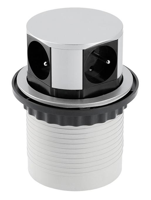 Удлинитель Comfort без USB