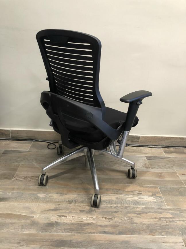 Кресло Comf-PRO CP5